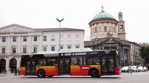 Rimborsi trasporto pubblico: il decreto c'è, ma ATB se ne dimentica